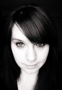 Megan Mize
