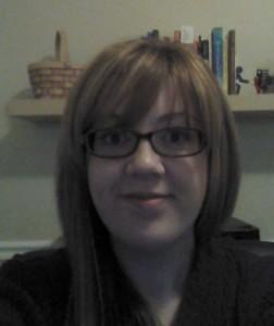 Danielle Roney Roach
